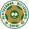 Neftochimic Burgas