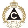Slavia Sofia (Bul)