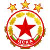 CSKA Sofia (Bul)