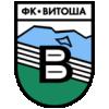 Bistritsa