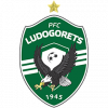 Ludogorets (Bul)