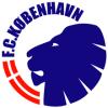 FC Copenhagen (Den)