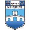 Osijek (Cro)